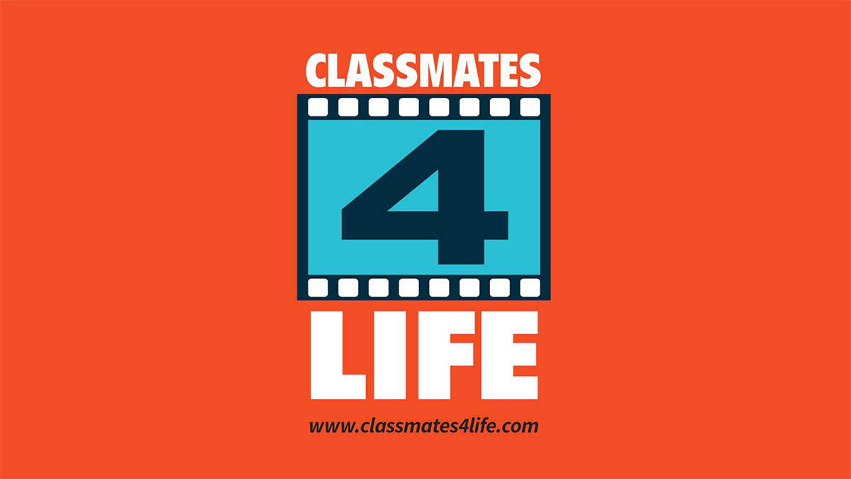 Classmates 4 Life